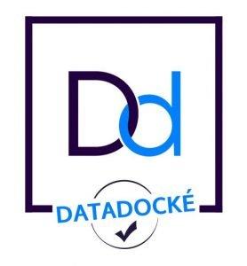 datadock formation